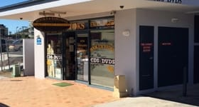 Medical / Consulting commercial property sold at Shop 1/3 Yacaaba St Nelson Bay NSW 2315