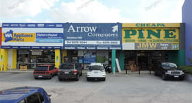 Offices commercial property sold at 2/135 Russell Street Morley WA 6062