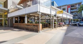 Shop & Retail commercial property sold at 31/1000 Ann Street Fortitude Valley QLD 4006