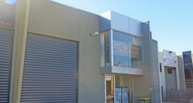 Factory, Warehouse & Industrial commercial property sold at 2/20 Lentini Street Hoppers Crossing VIC 3029