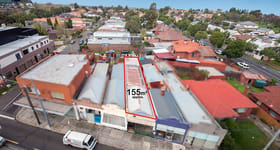 Shop & Retail commercial property sold at 130 Plenty Road Preston VIC 3072