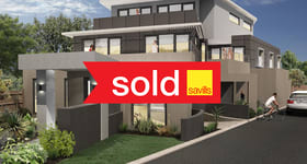 Development / Land commercial property sold at 2 Ormond Street Mordialloc VIC 3195