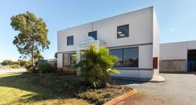 Offices commercial property sold at 9/15 Dyer Road Bassendean WA 6054