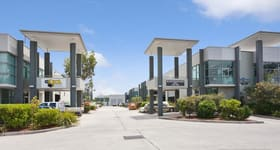 Factory, Warehouse & Industrial commercial property sold at 85-115 Alfred Road Chipping Norton NSW 2170