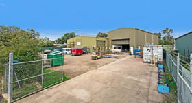 Factory, Warehouse & Industrial commercial property sold at 12 Wiley Street Elizabeth South SA 5112