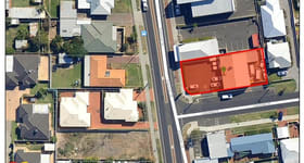Offices commercial property sold at 183 Spencer Street South Bunbury WA 6230
