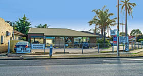 Offices commercial property sold at 189-191 Hart Street Glanville SA 5015