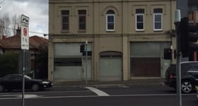 Offices commercial property sold at 81 Denmark Street Kew VIC 3101