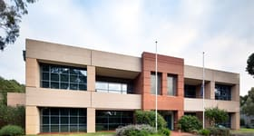 Development / Land commercial property sold at 31 Vision Drive Burwood East VIC 3151
