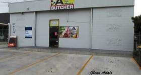 Shop & Retail commercial property sold at 64 Punari Street Currajong QLD 4812