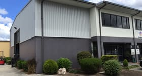 Offices commercial property sold at Thornton NSW 2322