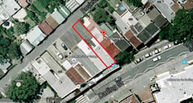 Development / Land commercial property sold at 475 Darling Street Balmain NSW 2041