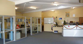 Factory, Warehouse & Industrial commercial property sold at 581 Ingham Road Mount St John QLD 4818