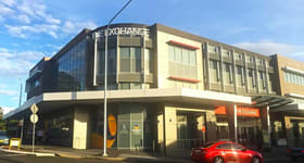 Offices commercial property sold at 30/1 Elyard Street Narellan NSW 2567