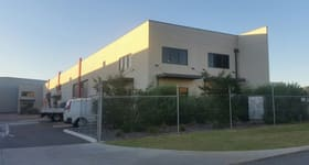 Factory, Warehouse & Industrial commercial property sold at Unit 1/14 Bally Street Landsdale WA 6065