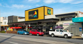 Shop & Retail commercial property sold at 426 Nepean Highway Chelsea VIC 3196
