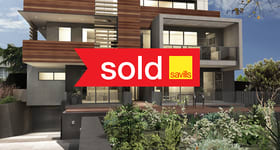 Development / Land commercial property sold at 1086 Burke Road Balwyn North VIC 3104