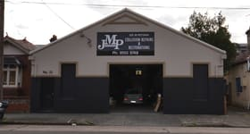 Shop & Retail commercial property sold at 55 Addison Road Marrickville NSW 2204