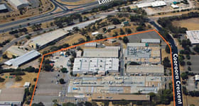 Factory, Warehouse & Industrial commercial property sold at 6 Sherriffs Road Lonsdale SA 5160