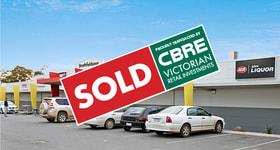 Shop & Retail commercial property sold at 933-941 Wellington Road Strathfieldsaye VIC 3551