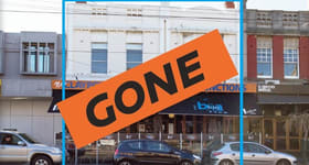 Shop & Retail commercial property sold at 279-281 Clarendon Street South Melbourne VIC 3205
