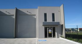 Factory, Warehouse & Industrial commercial property sold at 41 Interlink Drive Craigieburn VIC 3064