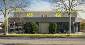Factory, Warehouse & Industrial commercial property sold at 458 South Road Marleston SA 5033