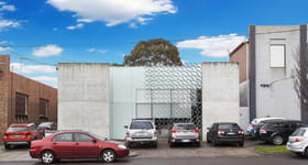 Factory, Warehouse & Industrial commercial property sold at 3 Ardena Court Bentleigh East VIC 3165