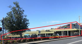 Offices commercial property sold at 405 Concord Road Concord West NSW 2138