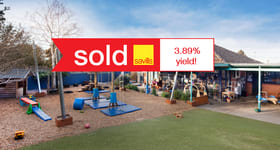 Development / Land commercial property sold at 200 Smith Street Thornbury VIC 3071