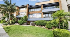 Offices commercial property sold at Suite 21, 201 New South Head Road Edgecliff NSW 2027