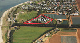 Development / Land commercial property sold at 656 O'Connor's Road Werribee VIC 3030