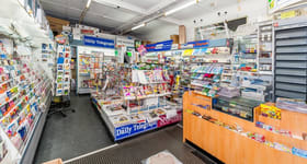 Offices commercial property sold at 2/83-85 Glenayr Avenue North Bondi NSW 2026