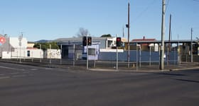Development / Land commercial property sold at 56 Main Road Ulverstone TAS 7315