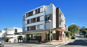 Shop & Retail commercial property sold at 7/698 Old South Head Road Rose Bay NSW 2029