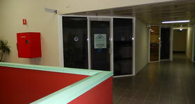 Offices commercial property sold at Suite 21 //443 Albany Highway Victoria Park WA 6100