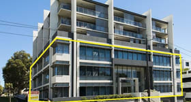 Offices commercial property sold at Level Two /111 Colin Street West Perth WA 6005