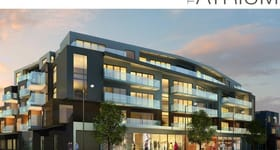 Offices commercial property sold at 1-5/13-15 Pascoe Street Pascoe Vale VIC 3044