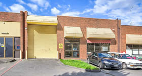 Factory, Warehouse & Industrial commercial property sold at 3/15 Brisbane Street Eltham VIC 3095