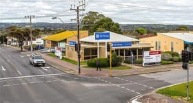 Shop & Retail commercial property sold at 52 Hillier Road Morphett Vale SA 5162