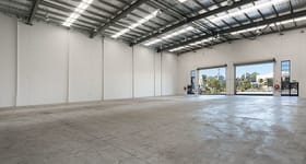 Factory, Warehouse & Industrial commercial property sold at 53-55 Nestor Drive Meadowbrook QLD 4131