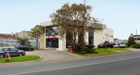 Showrooms / Bulky Goods commercial property sold at 101 Station Street Nunawading VIC 3131