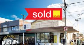 Shop & Retail commercial property sold at 74 Wellington Parade East Melbourne VIC 3002