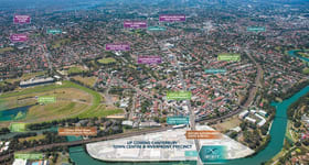 Medical / Consulting commercial property sold at 211 Canterbury Road Canterbury NSW 2193