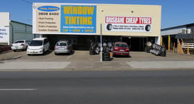 Factory, Warehouse & Industrial commercial property sold at 17 Moss Street Slacks Creek QLD 4127
