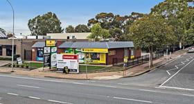 Shop & Retail commercial property sold at 169 Main North Road Nailsworth SA 5083