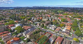 Development / Land commercial property sold at 56 Charlotte Street Ashfield NSW 2131