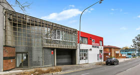 Offices commercial property sold at 844 Pacific Highway Gordon NSW 2072