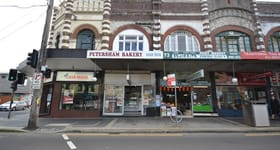 Shop & Retail commercial property sold at 75 New Canterbury Rd Petersham NSW 2049