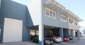 Showrooms / Bulky Goods commercial property sold at 4/305 Victoria Rd Malaga WA 6090